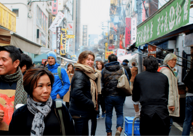 Tsukiji-marche-au-poisson-tokyo-voyage-en-famille