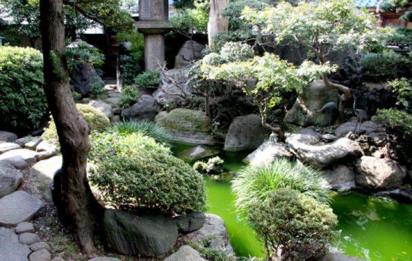 voyage-japon-tokyo-avec-enfants