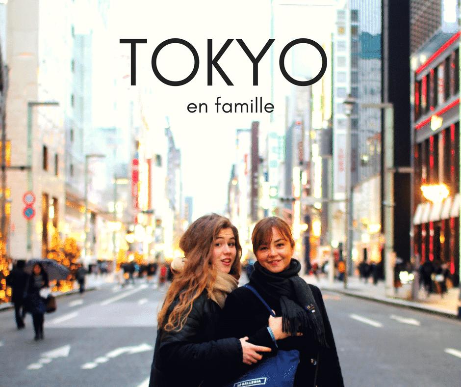 blog-voyage-en-famille-tokyo-avec-enfants-japon
