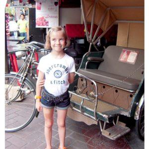 Singapour-en-famille-blog-voyage