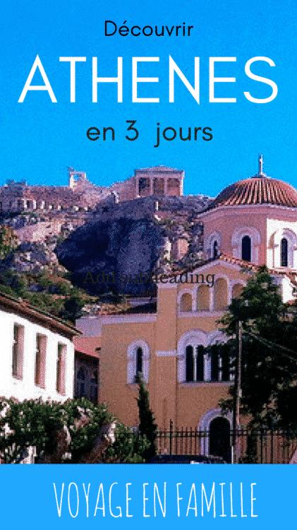 athenes-en-famille-blog-voyage