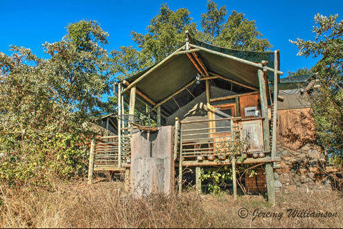 safari-en-famille-kruger-park-lower-sabie