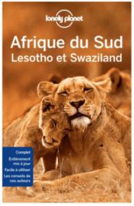 Lonely-Planet-Afrique-du-Sud