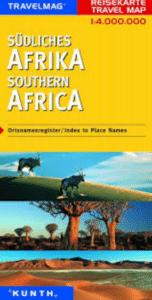 Carte-afrique-du-sud
