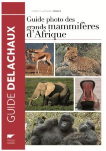 Livre-animaux-safari