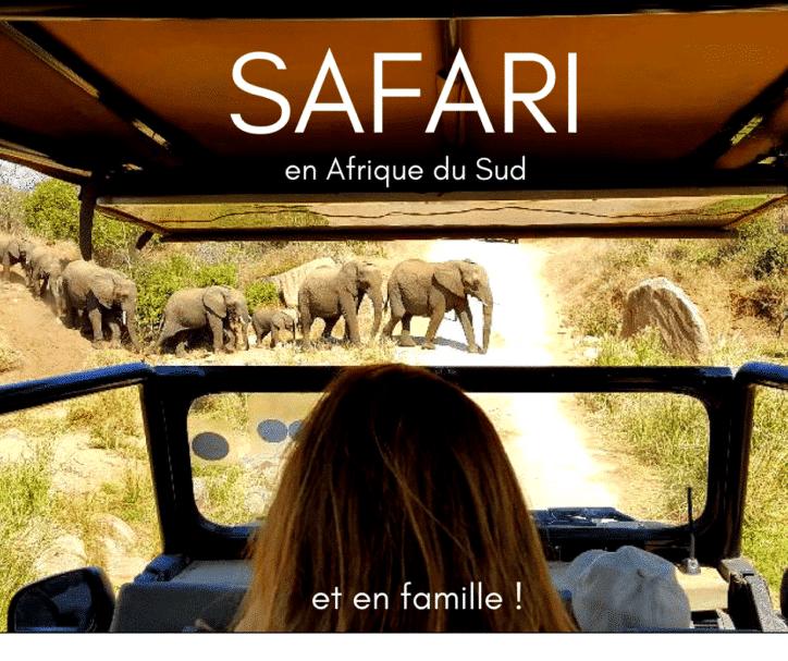 blog-voyage-famille-safari-en-afrique-du-sud