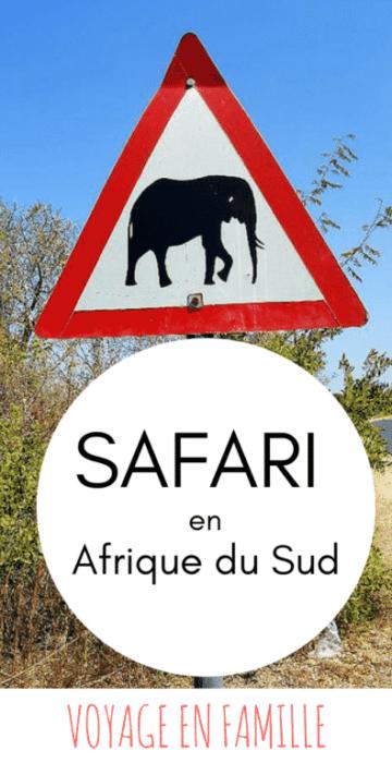safari-en-famille-afrique-du-sud