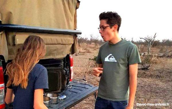 safari-en-famille-en-afrique-du-sud-hluhluwe-park