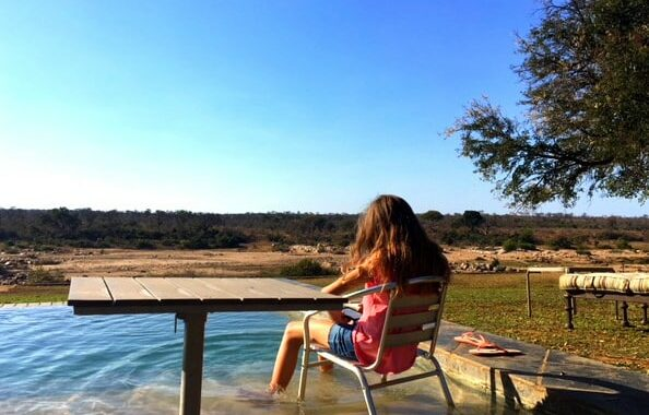safari-en-famille-en-afrique-du-sud-mjejane