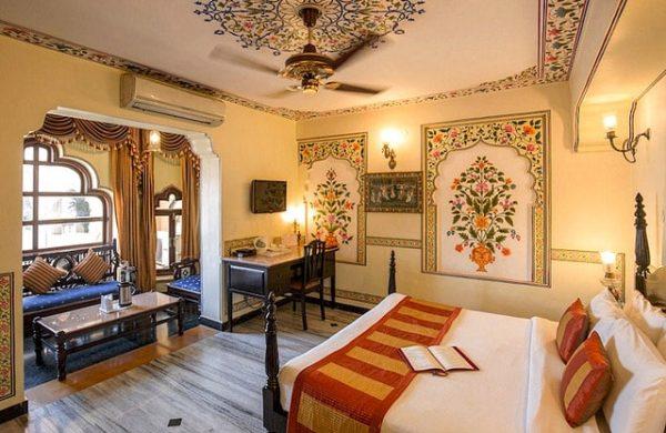hotel-umaid-bhawan-jaipur-inde