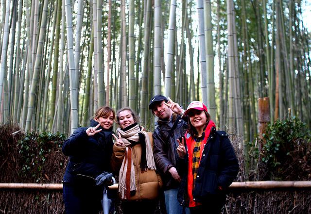 Japon en famille blog voyage en famille