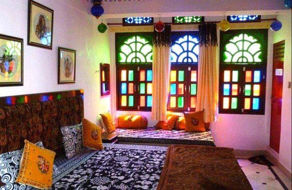 nukkad-guesthouse-udaipur