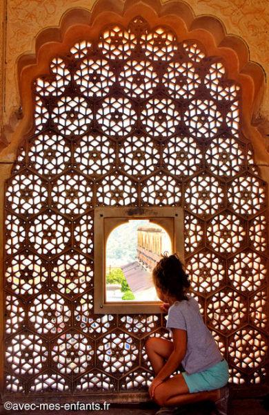 rajasthan-en-famille-inde-avec-enfants-jaipur-fort-amber