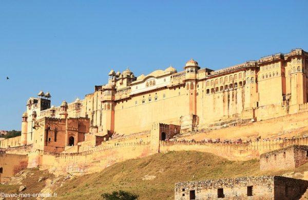 rajasthan-en-famille-inde-avec-enfants-jaipur-fort-d-amber