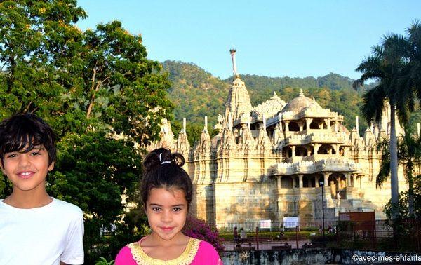rajasthan-en-famille-inde-avec-enfants-rathambore-temple-parc