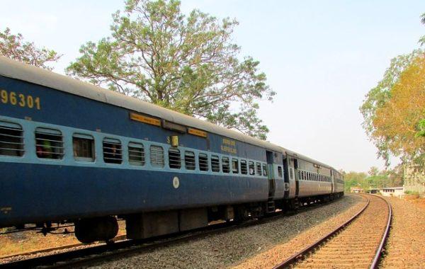 rajasthan-en-famille-inde-avec-enfants-train
