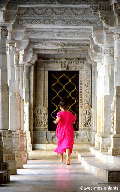 rajasthan-en-famille-inde-avec-enfants-udaipur-city-palace