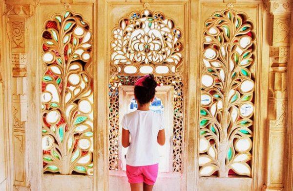rajasthan-en-famille-inde-avec-enfants-udaipur-city-palace.2