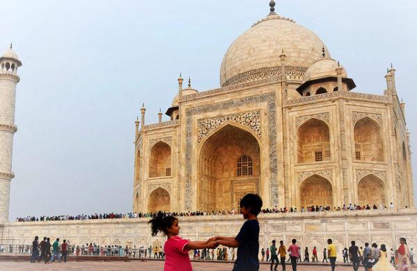 meilleur site de rencontres gratuit en Inde