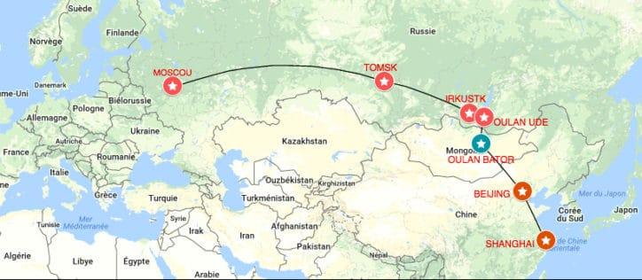 transsiberien-itineraire-etapes