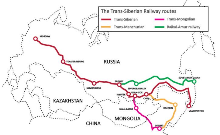 transsiberien-lignes-itineraire