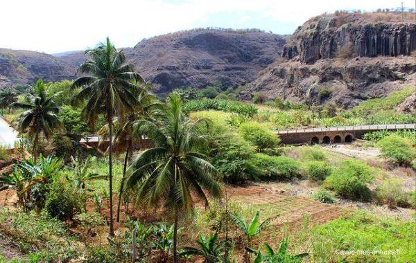 cap-vert-en-famille-ile-santiago-plantation