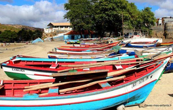 cap-vert-en-famille-tarrafal-plage-santiago