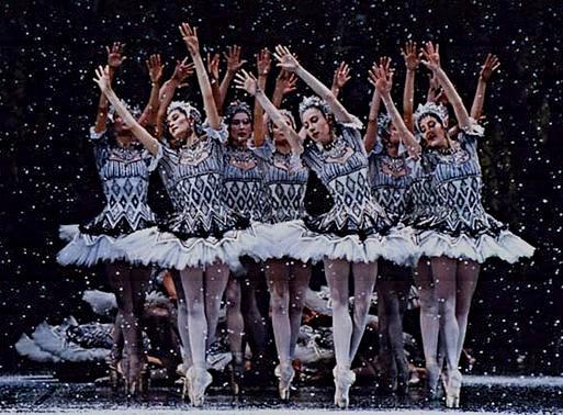 moscou-en-famille-ballets-russe-bolshoi