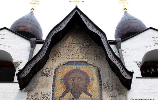 moscou-en-famille-couvent-saintes-marthe-et-marie