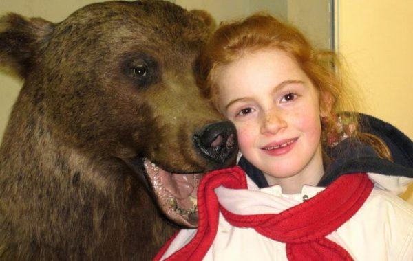 moscou-en-famille-gum-ours