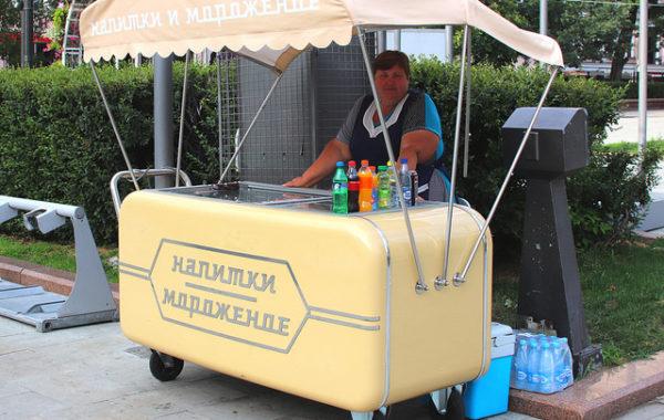 moscou-en-famille-kiosque-glaces-ete
