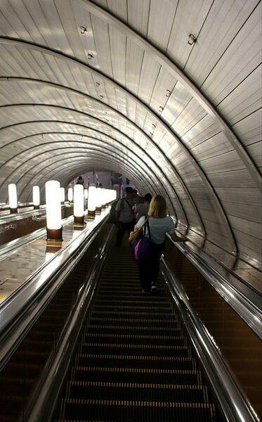 moscou-en-famille-metro