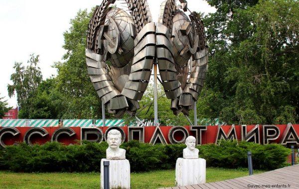 moscou-en-famille-muzeon-parc-des-statues