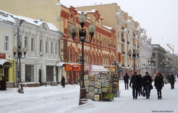 moscou-en-famille-vieil-arbat-neige