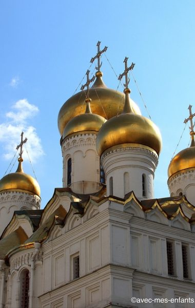 moscou-kremlin-cathedrale-de-l-annonciation