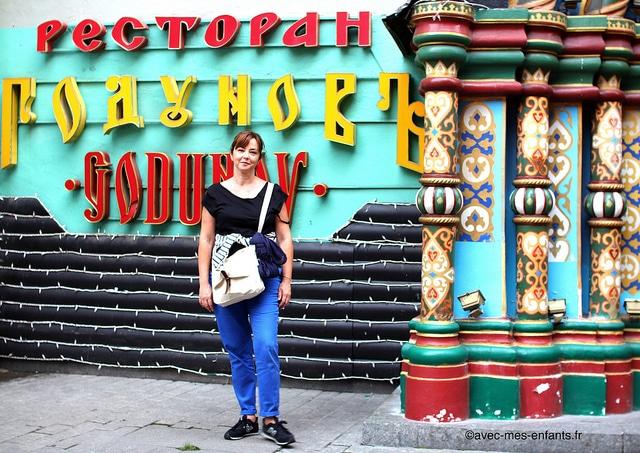 Moscou-sejour-premieres-impressions