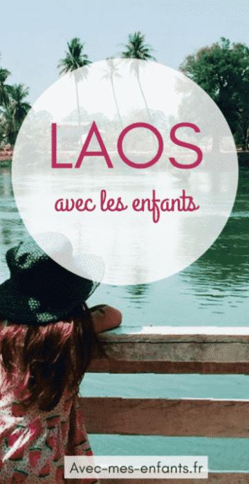 laos-en-famille