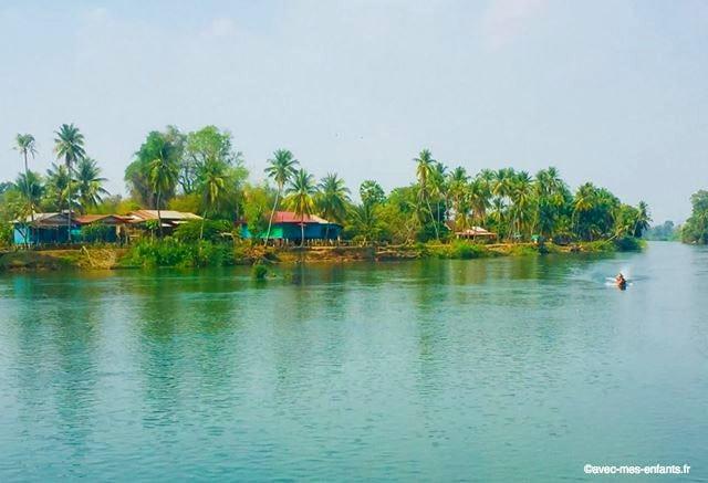 laos-en-famille-4000- îles- Done-Khone.2jpg