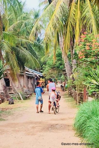 laos-en-famille-4000- îles- Done-Khone.jpg