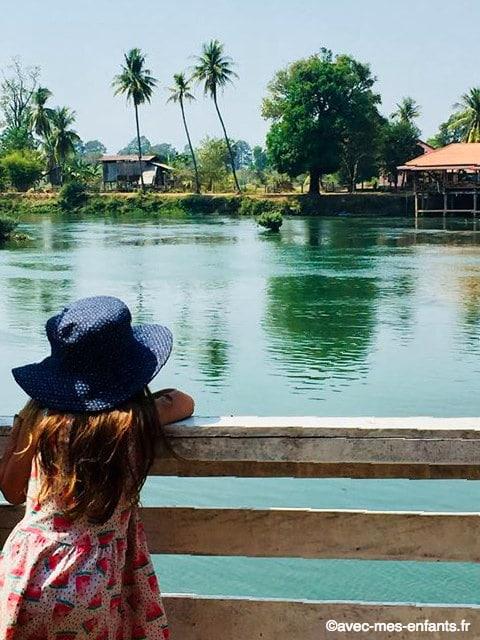 laos-en-famille-4000- îles- Done-Khone