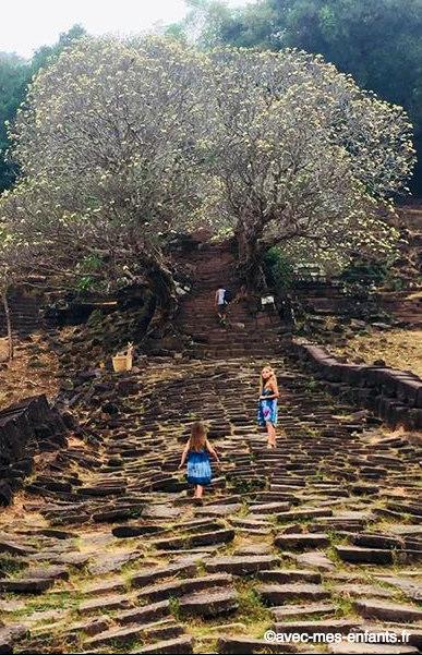 Laos-en-famille-champassak