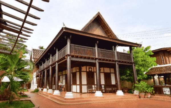 laos-en-famille-hotel-luang-prabang-my-lao-home
