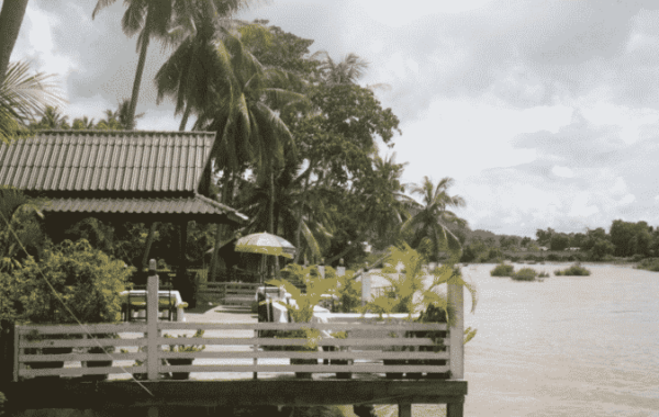 laos-en-famille-hotel-senghaloune-villa
