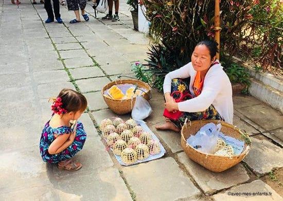 laos-en-famille-luang-prabang