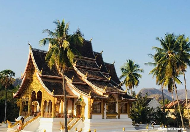 laos-en-famille-temple-luang-prabang