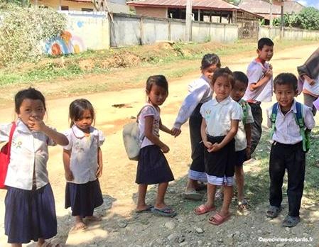 voyage-laos-avec-enfants