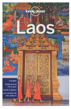 Voyage-laos-guide-lonely-planet