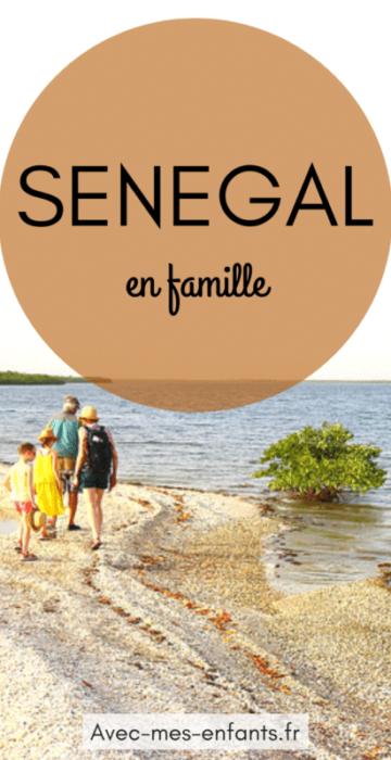 senegal-en-famille
