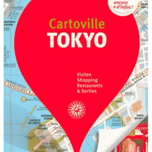 Cartoville-tokyo