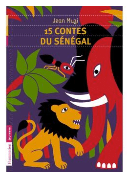 Contes-du-senegal